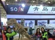 2018 China (Chongqing) Door Industry and Custom Home Furniture Exhibition